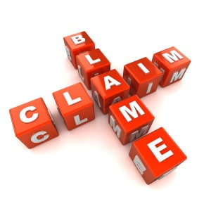 icbc personal injury claims